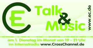 Talk_and_Music